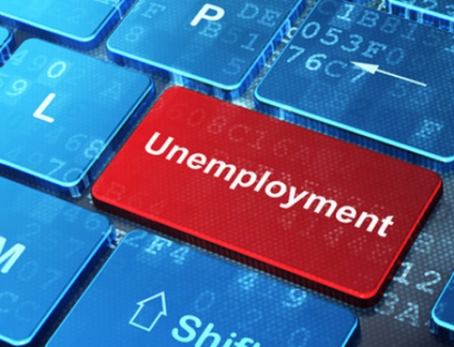 Is The 4.7% Unemployment Rate Accurate?